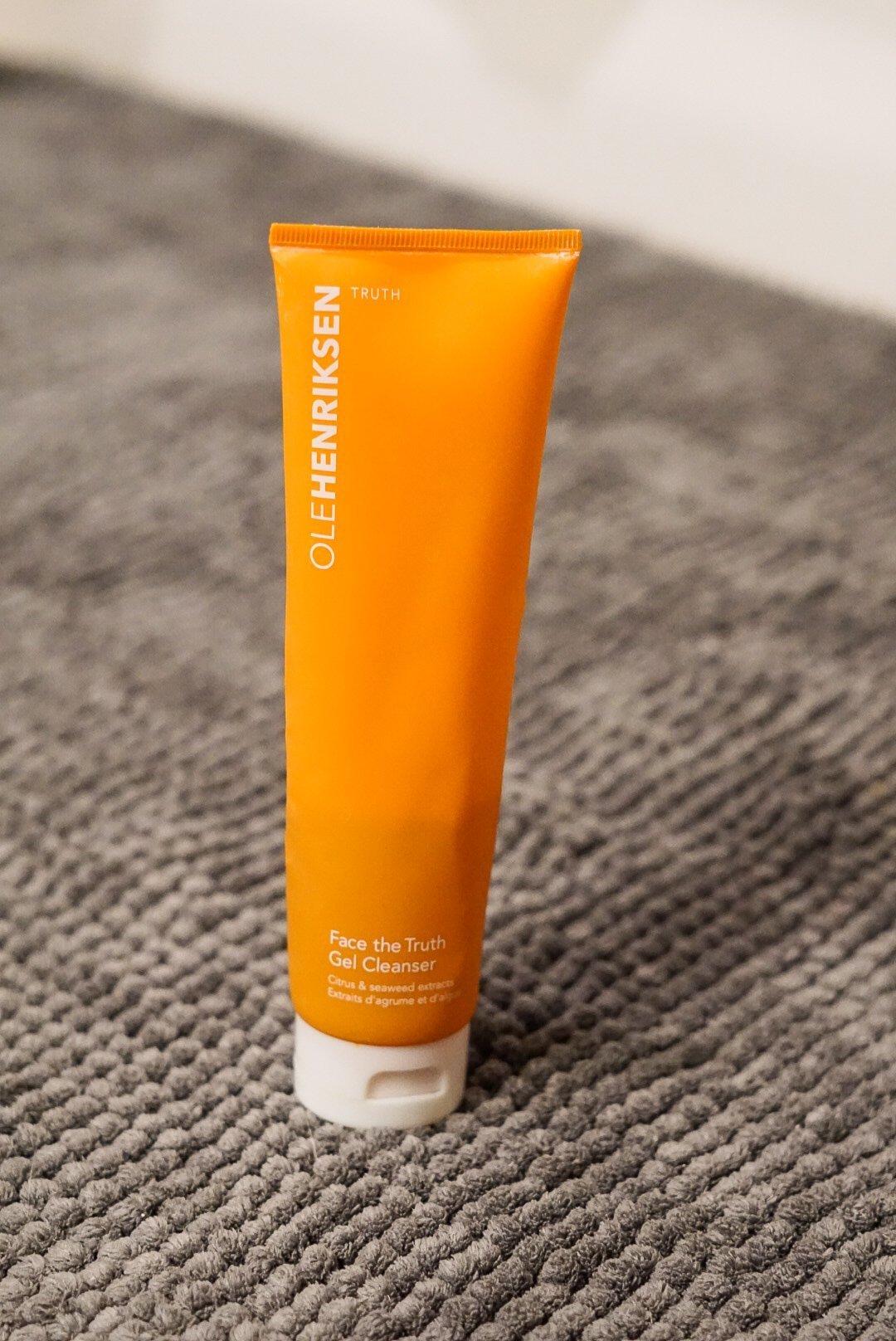Skin Care Blog - Simply Madisynn